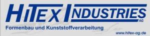 Hitex Industries AG Formenbau und Kunststoffverarbeitung