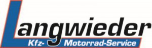 Langwieder KFZ Motorrad Service