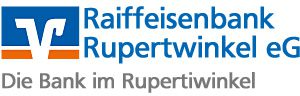 Raiffeisenbank Rupertiwinkel eG