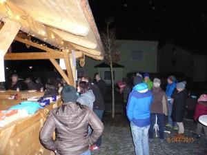 DorfadventSchimmbadNeukirchen002