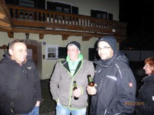 DorfadventSchimmbadNeukirchen004