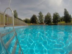 Schwimmbad Neukirchen am Teisenberg002