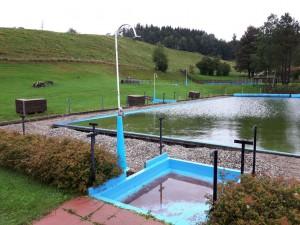 SchwimmbadSanierung (10)