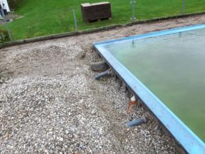 SchwimmbadSanierung (11)