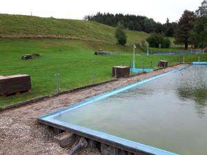 SchwimmbadSanierung (12)
