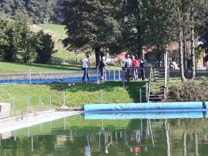 SchwimmbadSanierung (15)