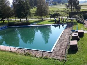 SchwimmbadSanierung (17)