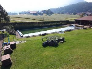 SchwimmbadSanierung (18)